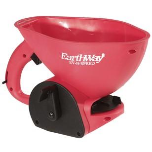 EarthWay 3400 Hand Spreader